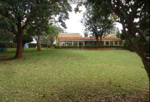 Townhouse for sale ... Riverside Nairobi