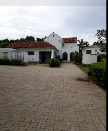 Houses for shortlet - Nyali Mombasa