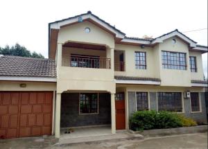 Houses for rent ... Nairobi South Nairobi