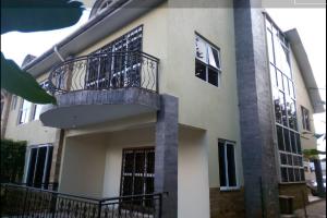 5 bedroom Houses for rent -  Spring Valley Nairobi