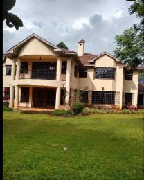 Townhouse for sale -  Runda Nairobi