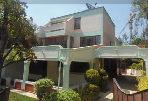 Houses for sale ... Lavington Nairobi