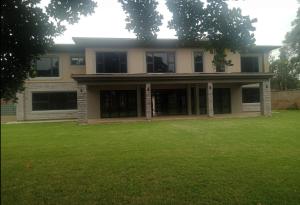 Townhouse for sale -  Muthaiga Nairobi