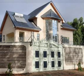 Houses for sale ... Thika Road Nairobi