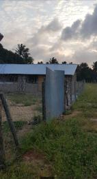 Land for rent Mtondia Kilifi North Kilifi