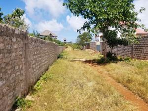 Residential Land for sale DIANI BEACH ROAD Ukunda Ukunda Kwale