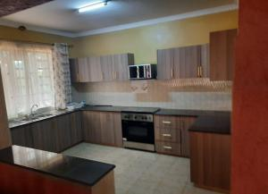 3 bedroom Houses for sale Thika, Thika Thika Thika