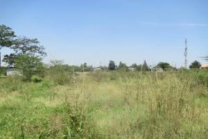 Land for sale Jogoo Road, Jogoo Road, Nairobi Jogoo Road Nairobi