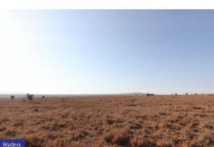 Land for sale Prime 2 Acre Plot FOR Sale IN Konza 600m Off Mombasa Road. , Konza, Machakos Konza Machakos