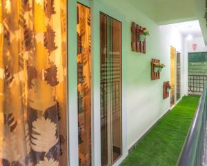 2 bedroom Flat&Apartment for sale Valley Arcade Maziwa, Valley Arcade, Nairobi Valley Arcade Nairobi