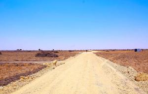 Land for sale Konza Kajiado County, Kajiado, Kajiado Kajiado Kajiado