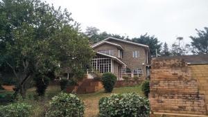 6 bedroom Houses for rent Runda Ruaraka Nairobi
