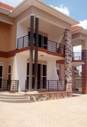 4 bedroom Apartment for sale Kampala Central