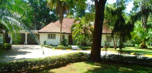 6 bedroom Commercial Properties for rent - Lavington Dagoretti North Nairobi
