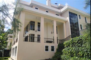 6 bedroom Houses for rent - Kitisuru Nairobi