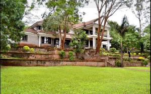 6 bedroom Houses for rent - Gigiri Nairobi