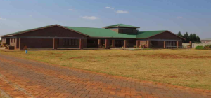 6 bedroom Houses for sale Vainona Harare North Harare