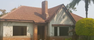 6 bedroom Houses for sale Lanark Belgravia Harare North Harare
