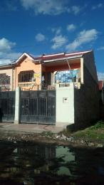 6 bedroom Townhouses Houses for sale Nasra Garden Umoja Nairobi