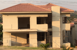 6 bedroom Townhouses Garden Flat for sale Borrowdale Harare North Harare