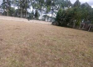 Land for sale Kerarapon Karen, Kerarapon, Nairobi Kerarapon Nairobi