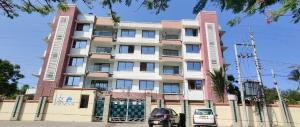 3 bedroom Flat&Apartment for sale Nyali Mombasa, Nyali, Mombasa Nyali Mombasa