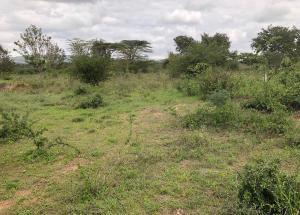 Land for sale A109 Machakos County, Machakos, Machakos Machakos Machakos