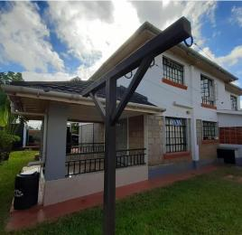 5 bedroom Townhouse for sale Ruiru, Ruiru Ruiru Ruiru