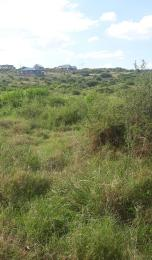 Land for sale Gatundu-juja Road Juja, Juja, Juja Juja Juja