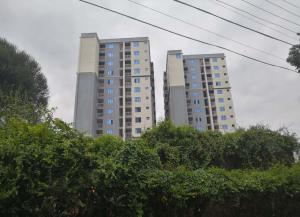 2 bedroom Flat&Apartment for sale Nairobi, Hurlingham Hurlingham Nairobi