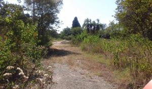 Land for sale Crowlands, Bluffhill Harare South Harare