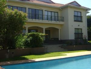 7 bedroom Houses for rent - Avondale Harare North Harare