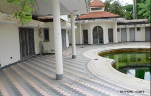 7 bedroom Houses for sale Nyali Mombasa