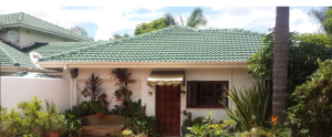 7 bedroom Townhouses Garden Flat for rent Borrowdale Brooke Harare North Harare