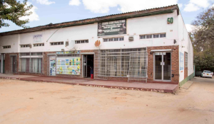 Commercial Property for sale Hatfield Harare South Harare