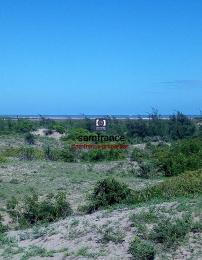 Land for sale Ocean Beach Drive Malindi, Malindi, Malindi Malindi Malindi