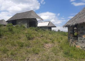 Land for sale Unnamed Road Nakuru County, Elementaita, Nakuru Elementaita Nakuru