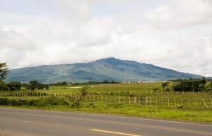 Land for sale Nakuru Rift Valley, Naivasha, Naivasha Naivasha Naivasha