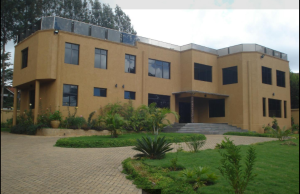 8 bedroom Houses for sale Runda Mimosa Road Runda Westlands Nairobi