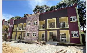 3 bedroom Apartment for sale Kiwaatule Kampala Central