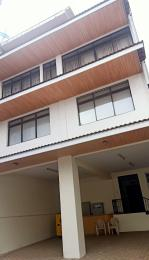 3 bedroom Commercial Properties for sale Westlands, Riverside, Nairobi Riverside Nairobi