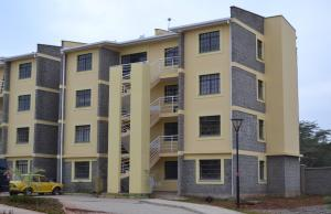 3 bedroom Flat&Apartment for sale Mutungoni Rd Athi River, Athi River, Athi River Athi RIver Athi River