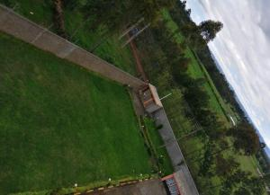6 bedroom Industrial Property for sale Unnamed Road Nyandarua County, Nyandarua, Nyandarua Nyandarua Nyandarua