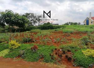 Land for sale Kiambu, Kiambu Kiambu Kiambu
