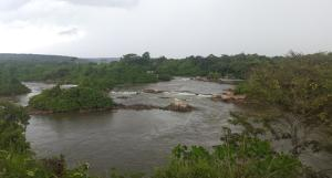 Land for sale Kangulumira kayunga Kayunga Central