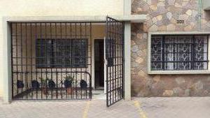 Office Space Commercial Properties for rent Parklands/Highridge Nairobi