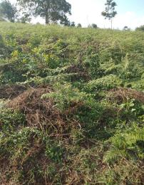 Land for sale Nairobi, Redhill Redhill Nairobi
