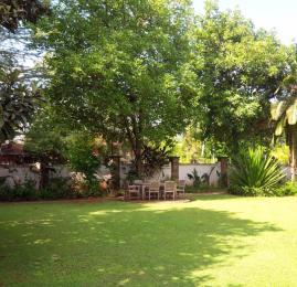 Land for sale Nairobi, Riverside Riverside Nairobi