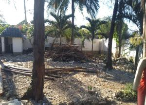 2 bedroom Houses for sale Diani Beach Road, Diani, Mombasa Diani Mombasa