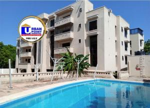 3 bedroom Flat&Apartment for sale Mombasa, Nyali Nyali Mombasa